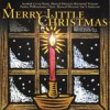 Product Image: Scottish Co-op Band - A Merry Little Christmas