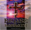 Various - Brass Sabbath