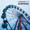 Product Image: London Brass - Surprise