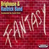 Product Image: Brighouse & Rastrick Band - Fantasy