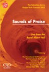 Salvation Army - Sounds of Praise: Gospel Arts Concert 2005