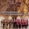 Product Image: Portsmouth Citadel Band Of The Salvation Army - A Journey Through Time