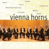 Product Image: Vienna Horns - Vienna Horns