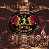 Black Dyke Band - Jewels In The Crown