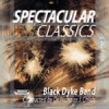 Product Image: Black Dyke Band - Spectacular Classics Vol 5