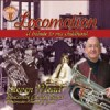Product Image: Steven Mead with Boscombe Citadel Band - Locomotion - A Tribute To My Childhood