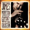 Product Image: James Morrison - James Morrison Gospel Collection