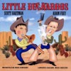 Product Image: Scott Hartman & Adam Frey - Little Buckaroos