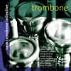 Product Image: New Trombone Collective - Trombone