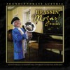 Product Image: Steven Mead with Sound Inn Brass - Brassin' Mozart 2006