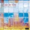 Product Image: Paul Archibald & Juliet Edwards - Joie De Vivre - French Music For Trumpet And Piano