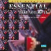 Product Image: Black Dyke Band - Essential Dyke Vol 6