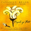 Product Image: Canadian Brass - People Of Faith