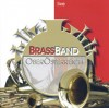 Product Image: Brass Band OberÖsterreich - Live