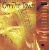 Product Image: Royal Opera House Brass Soloists - On The Town