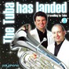 Product Image: Travelling By Tuba - The Tuba Has Landed
