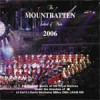 Product Image: Massed Bands Of Her Majesty's Royal Marines - The Mountbatten Festival Of Music 2006