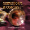Product Image: Grimethorpe Colliery Band - Grimethorpe In Concert Volume III