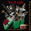 Product Image: Brass Band Of Central Florida - 'Tis A Gift!