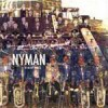 Product Image: Wingates Band - Nyman Brass
