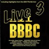 Product Image: Brass Band Of Battle Creek - BBBC Live Vol 3