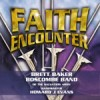 Brett Baker with Boscombe Band Of The Salvation Army - Faith Encounter