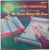 Product Image: Dorothy Norwood And The Dorothy Norwood Singers - The Stories Behind The Songs