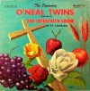Product Image: The Dynanic O'Neal Twins, The Interfaith Choir Of St Louis, OH - The Dynamic O'Neal Twins Assisted By The Interfaith Choir Of St Louis, OH