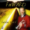 Gordon Ward with New York Staff Band - Forward