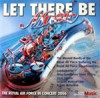 Product Image: Massed Bands Of The Royal Air Force - Let There Be Music