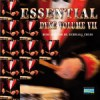 Product Image: Black Dyke Band - Essential Dyke Vol 7