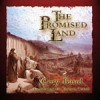 Product Image: Cory Band - The Promised Land