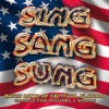 Product Image: Brass Band Of Central Florida - Sing Sang Sung