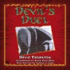 David Thornton with Black Dyke Band - Devil's Duel