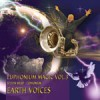 Steven Mead - Euphonium Magic Vol 3 - Earth Voices