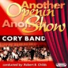 Product Image: Cory Band - Another Openin' Another Show