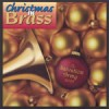 Product Image: Salvation Army - Christmas In Brass 2007