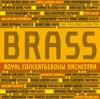 Product Image: Royal Concertgebouw Orchestra - Brass