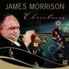Product Image: James Morrison - Christmas