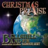 Product Image: Bellshill Band Of The Salvation Army - Christmas Praise