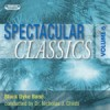 Product Image: Black Dyke Band - Spectacular Classics Vol 6