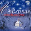 Product Image: Black Dyke Band - Christmas With Black Dyke