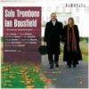 Ian Bousfield with Alison Procter - Solo Trombone - French Collection