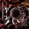 New Trombone Collective - New