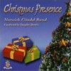 Product Image: Norwich Citadel Band - Christmas Presence