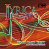 Product Image: Brass Band Heist - Lyrica