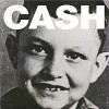 Product Image: Johnny Cash - American VI: Ain't No Grave