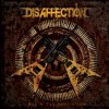 Product Image: Disaffection - Begin The Revolution