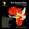 Brass Band Aid - The Armed Man - A Mass For Peace