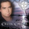 Product Image: David Childs with Cory Band - Celtic Charm